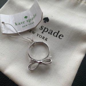 Kate Spade Rings